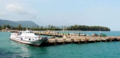 cang Kien Giang