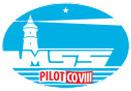 The Eighth Zone Maritime Pilotage Company, ltd (Pilot VIII Co.)