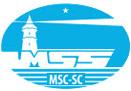 Công ty Bảo đảm an toàn hàng hải Nam Trung Bộ
