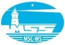 Công ty Bảo đảm an toàn hàng hải Tây Nam Bộ
