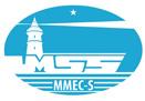 Southern Maritime Mechanized Execution Company