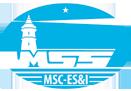 East Sea & Islands Maritime Safety Company