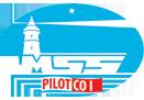 The First Zone Maritime Pilotage Single Member Company, ltd (Pilot I Co.)