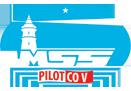 The Fifth Zone Maritime Pilotage Single Member Company, ltd (Pilot V Co.)