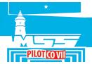The Seventh Zone Maritime Pilotage Company, ltd (Pilot VII Co.)