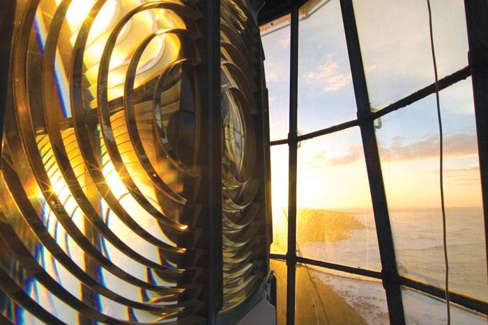 fresnel_lens__cape_otway_lighthouse__victoria__australia