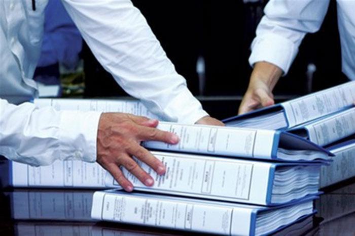 Phổ biến các văn bản quy phạm pháp luật liên quan đến hoạt động đấu thầu