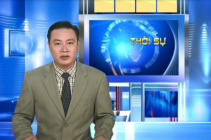 (Vietnamese) [BRT] Thời sự ngày 24/10/2016