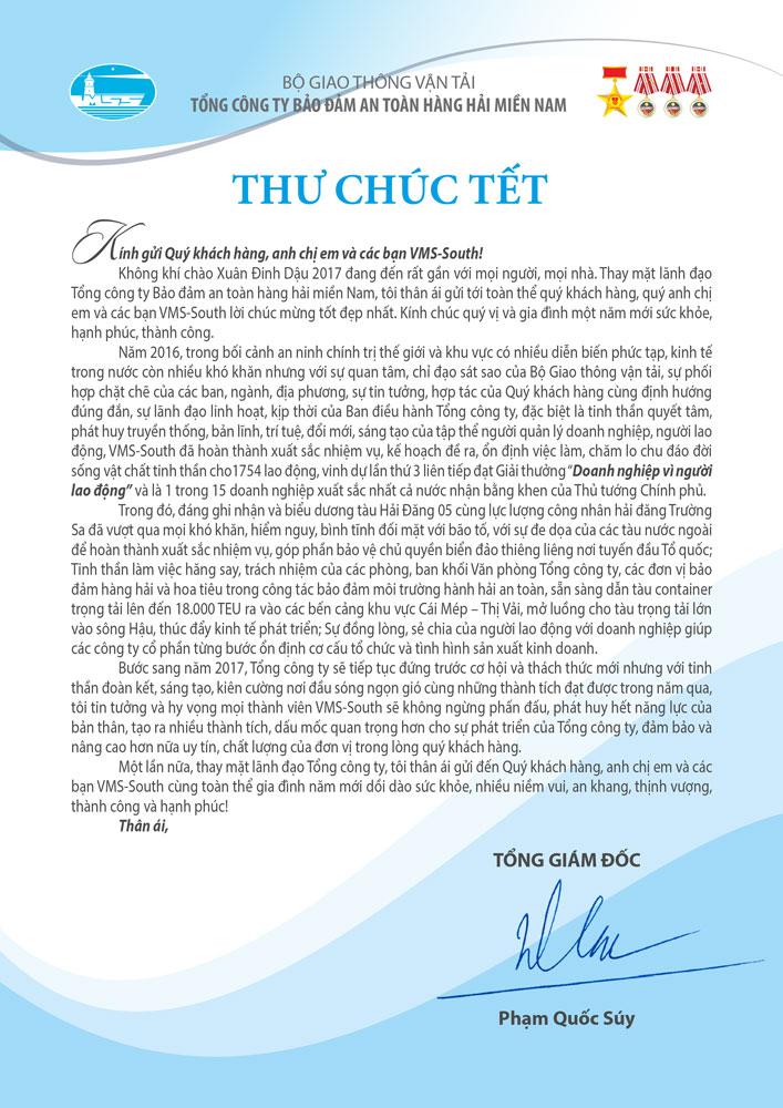 Thu-Chuc-Tet