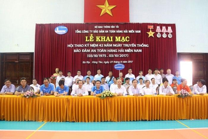 0_Le khai mac (13)