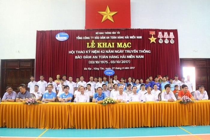 0_Le khai mac (15)