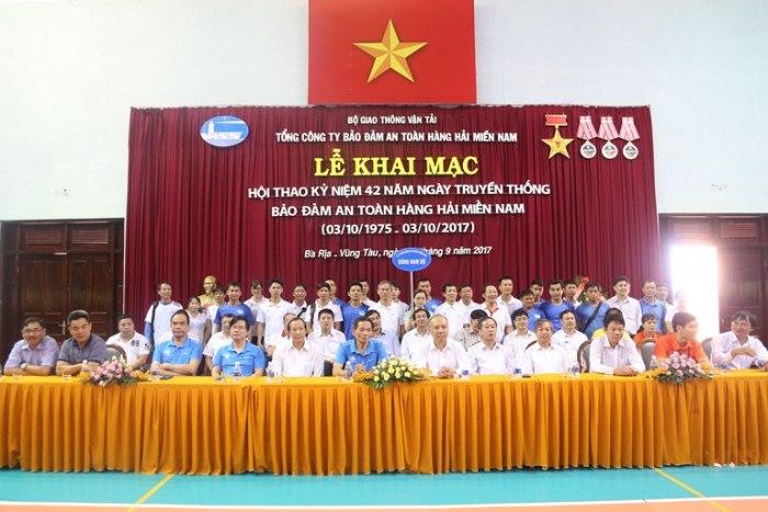0_Le khai mac (16)