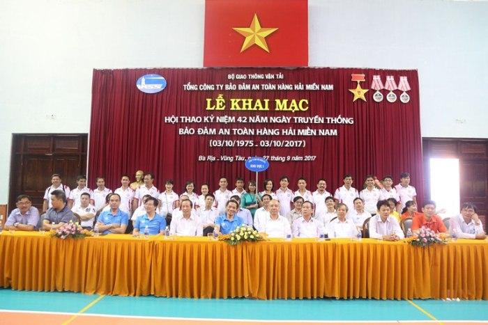 0_Le khai mac (18)