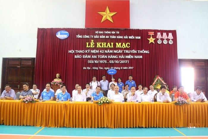 0_Le khai mac (19)