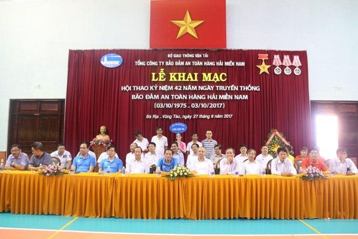 0_Le khai mac (20)