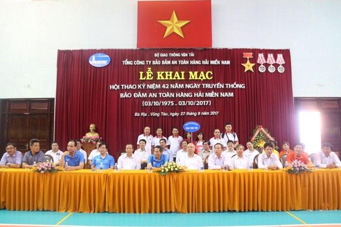 0_Le khai mac (21)