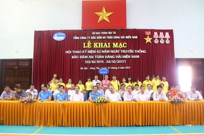 0_Le khai mac (22)