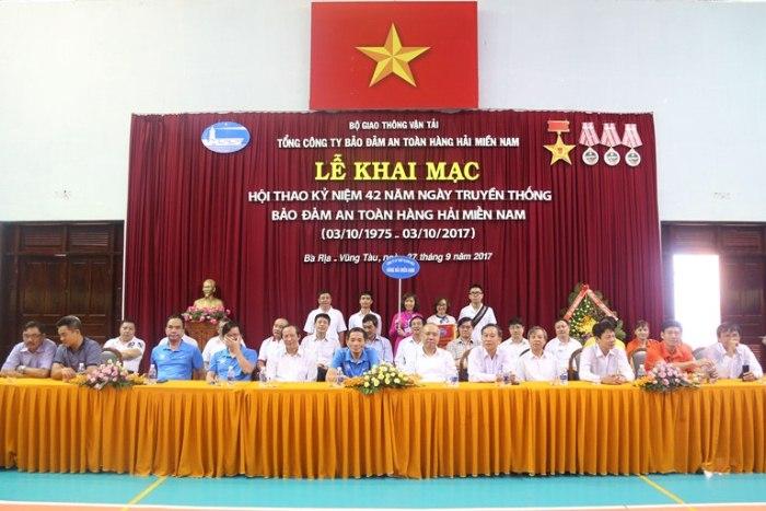 0_Le khai mac (23)