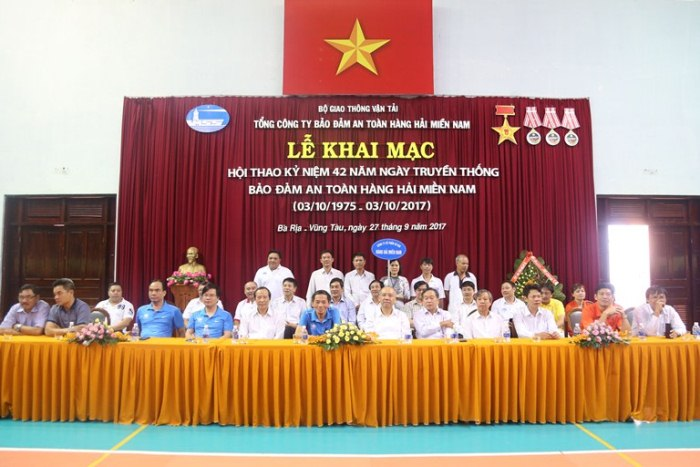 0_Le khai mac (24)