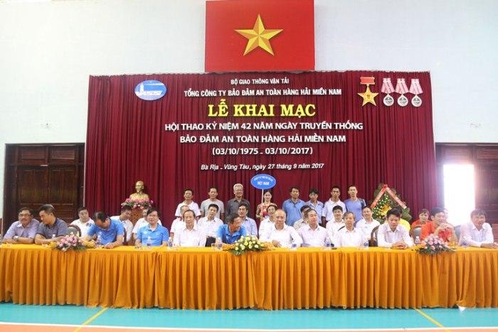 0_Le khai mac (25)