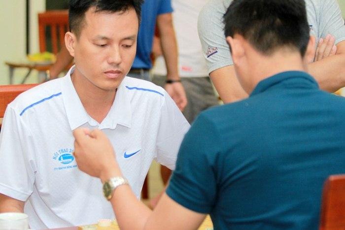 Co tuong (2)