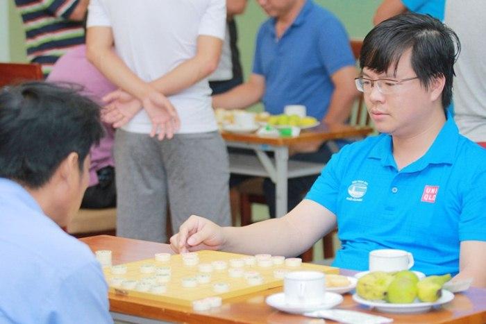 Co tuong (3)