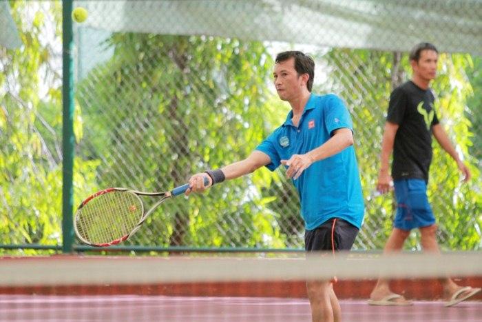 Tennis (26)
