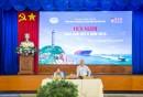 Tổng giám đốc Bùi Thế Hùng chỉ đạo các nhiệm vụ trọng tâm quý II/2019