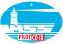 The Ninth Zone Maritime Pilotage Single Member Company, ltd (Pilot IX Co.)