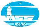West-Southern Maritime Safety Company