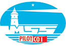 The First Zone Maritime Pilotage Single Member Company, ltd (Pilot I Co.)