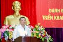 Bộ trưởng Trương Quang Nghĩa chỉ đạo tại Hội nghị