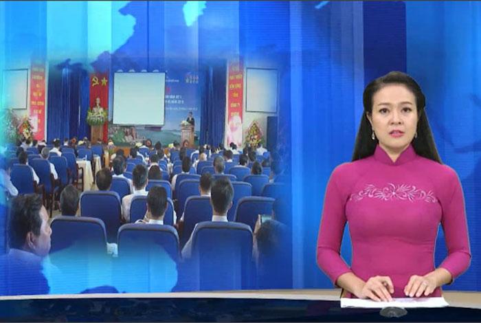 (Vietnamese) [BRT] Thời sự ngày 11/3/2018